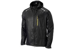 nikesportswear-firefly-jacket-undftd-2