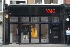ymc-flagship-store-london-1