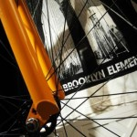 brooklyn-machine-works-element-3-150x150