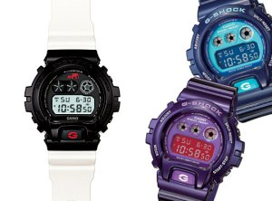 gshock-august-2009-front