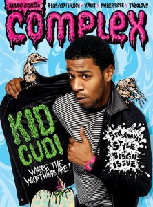 kid-cudi-complex-2