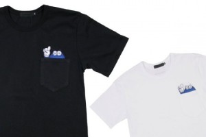 Original-Fake-x-Colette-Pocket-T-Shirt-00-540x360
