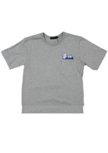 Original-Fake-x-Colette-Pocket-T-Shirt-02-381x540
