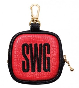 swagger-fw09-collection-2-486x540