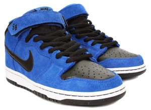 Nike-SB-October-2009-Releases-Dunk-Mid-Classic-SB-P-Rod-3-05