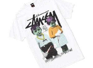stussy-halloween-2009-tshirt