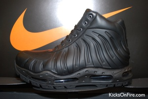 nike-air-max-foamdome-boot-foamposite-x-goadome-hybrid-black-colorway-1