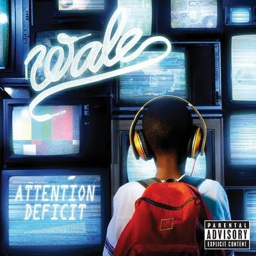 wale-album-cover